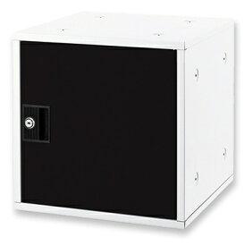 アスカ ASKA 組み立て式シューズボックス 【メーカー直送・代金引換不可・時間指定・返品不可】