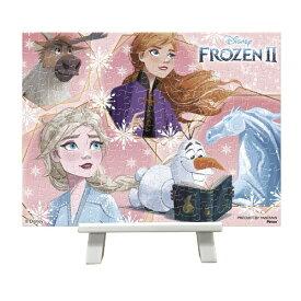 やのまん YANOMAN ジグソーパズル プチパリエ 2301-29 アナと雪の女王2 フローズン・メモリーズ