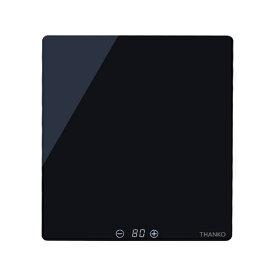サンコー SANKO THA0203 フードウォーマープレートミニ[THA0203]