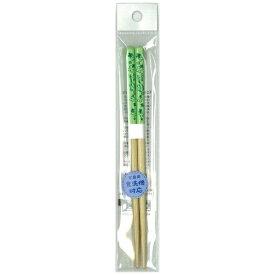 アサヒコウヨウ 子供箸 もぐもぐ かえる 16.5cm KD103 グリーン[KD103]