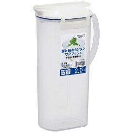 岩崎工業 IWASAKI INDUSTRY フェローズワンプッシュ 2.0L K-1266WS[K1266WS]