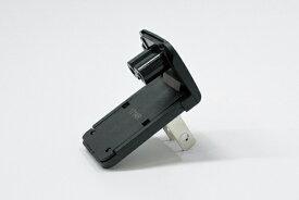 ライカ Leica ゾフォートバッテリーチャージャー用プラグ