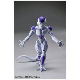 バンダイスピリッツ BANDAI SPIRITS Figure-rise Standard ドラゴンボール フリーザ(最終形態)(リニューアル版)