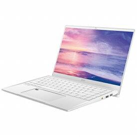 MSI エムエスアイ Prestige-14-A10SC-165JP ノートパソコン Prestigeシリーズ [14.0型 /intel Core i7 /SSD:512GB /メモリ:16GB /2019年11月モデル][14インチ 新品 windows10][PRESTIGE14A10SC165JP]