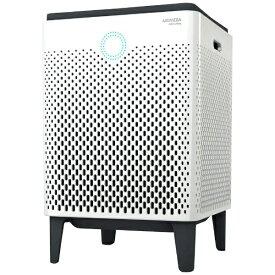 COWAY コーウェイ AP-1515G-W 空気清浄機 AIRMEGA300S [適用畳数:38畳 /PM2.5対応][AP1515G]