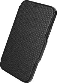 GEAR4 ギアフォー iPhone 11 Pro 5.8インチ Gear4 Oxford Eco (Black) 36581