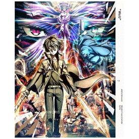 【2020年08月24日発売】 ソニーミュージックマーケティング ソードアート・オンライン アリシゼーション War of Underworld 第7巻 完全生産限定版【ブルーレイ】