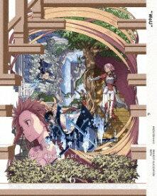 ソニーミュージックマーケティング ソードアート・オンライン アリシゼーション War of Underworld 第6巻 完全生産限定版【DVD】