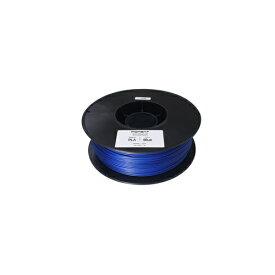 MOMENTS MOMENT用 PLAフィラメント MNT3D-PLA-BL2 ブルー