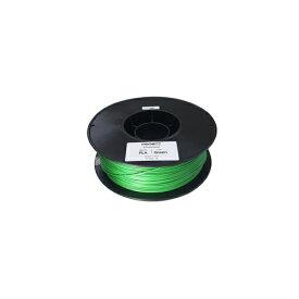 MOMENTS MOMENT用 PLAフィラメント MNT3D-PLA-G2 グリーン