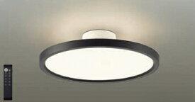 大光電機 DAIKO DXL-81350 LED導光板シーリングライト [8畳 /昼光色〜電球色 /リモコン付き][DXL81350]