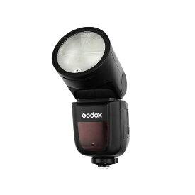 GODOX ゴドックス GODOX V1F フジ用