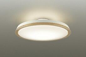 大光電機 DAIKO DXL-81379 LED間接光シーリングライト カジュアルオーク色 [12畳 /昼光色〜電球色 /リモコン付き][DXL81379]