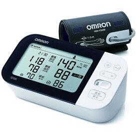 オムロン OMRON 血圧計 プレミアム19シリーズ HCR-7601T [上腕(カフ)式]