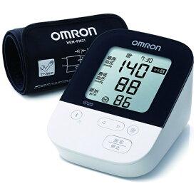 オムロン OMRON 血圧計 スタンダード19シリーズ HCR-7501T [上腕(カフ)式]