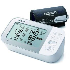オムロン OMRON HCR-750AT 血圧計 [上腕(カフ)式]