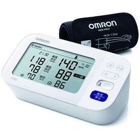 オムロン OMRON 血圧計 プレミアム19シリーズ HCR-7409 [上腕(カフ)式]【ribi_rb】