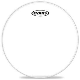 Evans エヴァンス ドラムヘッド TT14G1