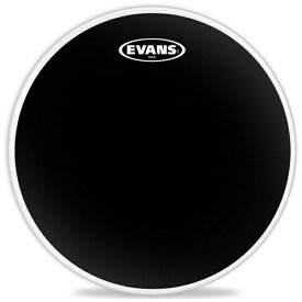 Evans エヴァンス ドラムヘッド B13ONX2