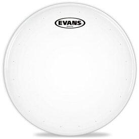 Evans エヴァンス ドラムヘッド B14DRY
