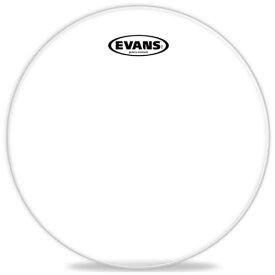 Evans エヴァンス ドラムヘッド TT12GR