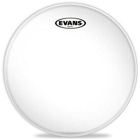 Evans エヴァンス ドラムヘッド TT16HG