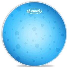 Evans エヴァンス ドラムヘッド B14HB