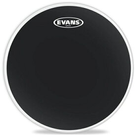 Evans エヴァンス ドラムヘッド B14HBG