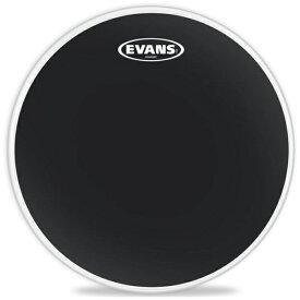Evans エヴァンス ドラムヘッド TT10RBG