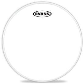 Evans エヴァンス ドラムヘッド B13G1RD