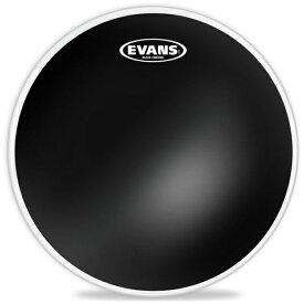 Evans エヴァンス ドラムヘッド TT14CHR