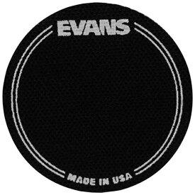 Evans エヴァンス ドラム・パーカッションアクセサリー EQPB1