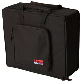 GATOR Cases ゲーターケース プレーヤー用ACC G-MIX-L 1618A