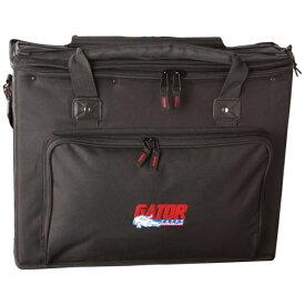 GATOR Cases ゲーターケース その他楽器ACC GRB-3U