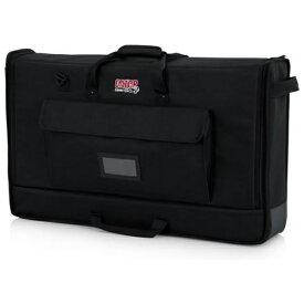GATOR Cases ゲーターケース スクリーンACC G-LCD-TOTE-MD