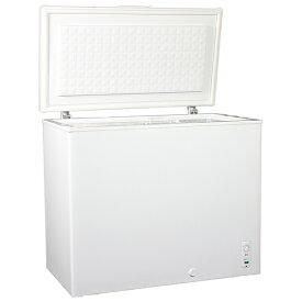 エスケイジャパン SKJapan 《基本設置料金セット》SFU-A203 冷凍庫 [1ドア /上開き /203L][SFUA203]