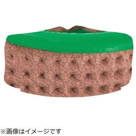 クロバー Clover セル巻皮指ぬき 3個入 34-503