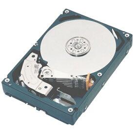 東芝 TOSHIBA MN04ACA400 内蔵HDD Client HDD MNシリーズ NAS HDD [3.5インチ /4TB][MN04ACA400]