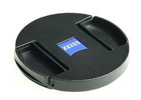 コシナ COSINA レンズキャップ Carl Zeiss(カール ツァイス) LENS CAP 72MM [72mm]