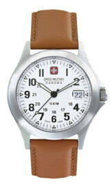 SWISS MILITARY スイスミリタリー SWISS MILITARY ML-453 CLASSIC ORIGINAL V