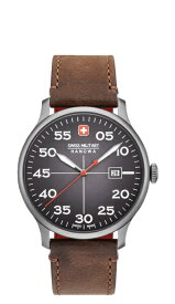 SWISS MILITARY スイスミリタリー SWISS MILITARY ML-461 ACTIVE DUTY