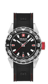 SWISS MILITARY スイスミリタリー SWISS MILITARY ML-462 SCUBA DIVER
