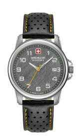 SWISS MILITARY スイスミリタリー SWISS MILITARY ML-467 ROCK
