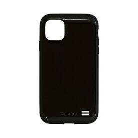 ラスタバナナ RastaBanana iPhone 11 Pro 5.8インチ VANILLA PACK 4949IP958HB ブラック