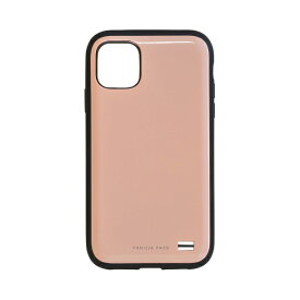 ラスタバナナ RastaBanana iPhone 11 Pro 5.8インチ VANILLA PACK 4956IP958HB ライトピンク