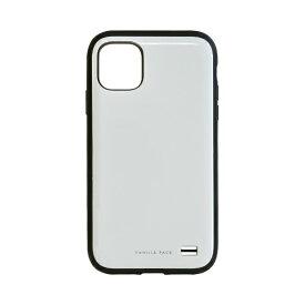 ラスタバナナ RastaBanana iPhone 11 6.1インチ モデル VANILLA PACK 5069IP961HB ホワイト