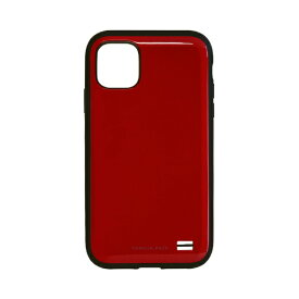 ラスタバナナ RastaBanana iPhone 11 6.1インチ モデル VANILLA PACK 5070IP961HB レッド