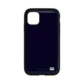 ラスタバナナ RastaBanana iPhone 11 6.1インチ モデル VANILLA PACK 5071IP961HB ブルー