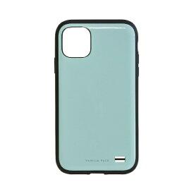 ラスタバナナ RastaBanana iPhone 11 6.1インチ モデル VANILLA PACK 5072IP961HB ライトブルー