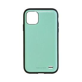 ラスタバナナ RastaBanana iPhone 11 6.1インチ モデル VANILLA PACK 5073IP961HB ライトグリーン